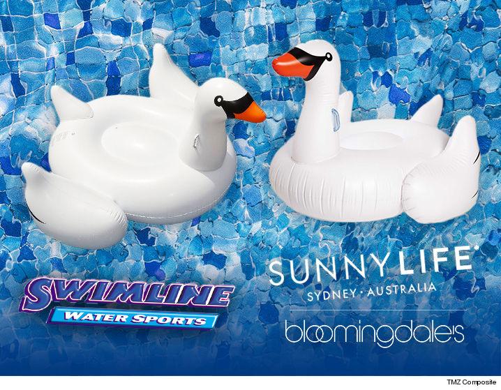 0805-giant-swan-lawsuit-composite