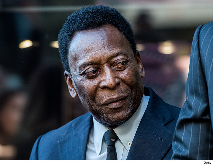 0805-pele-GETTY-01