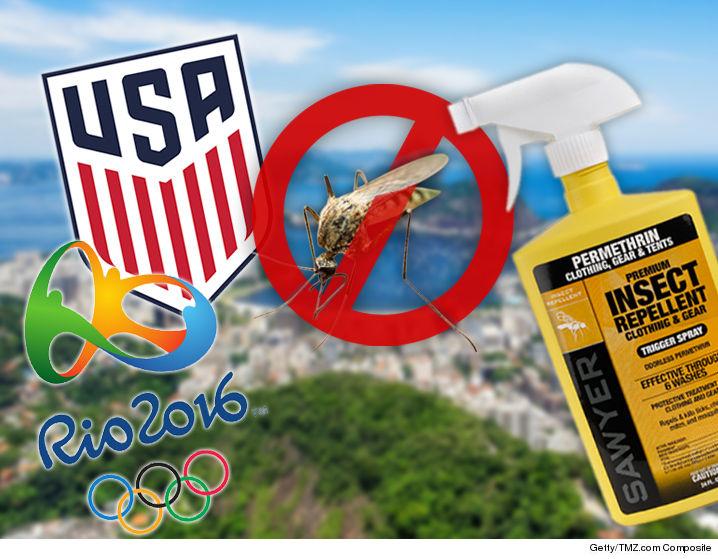 0805-us-team-rio-spray-getty-tmz-02