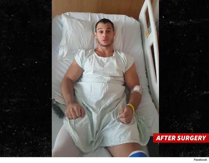 0807-french-gymnast-broken-leg-after-surgery-sub-FACEBOOK-01