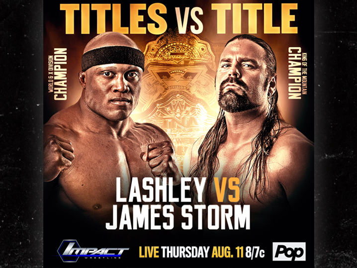 0808-lashley-james-storm-TNA-02