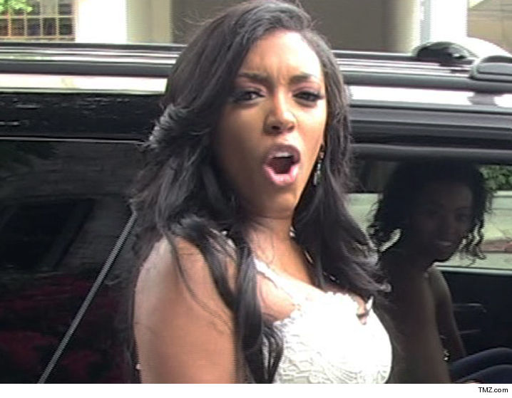 0808_porsha-williams_tmz-2