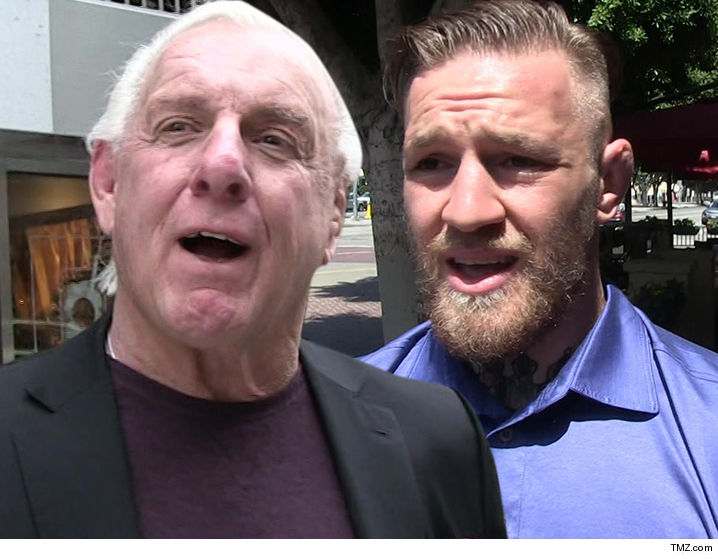0808-ric-flair-conor-mcgregor-TMZ-01