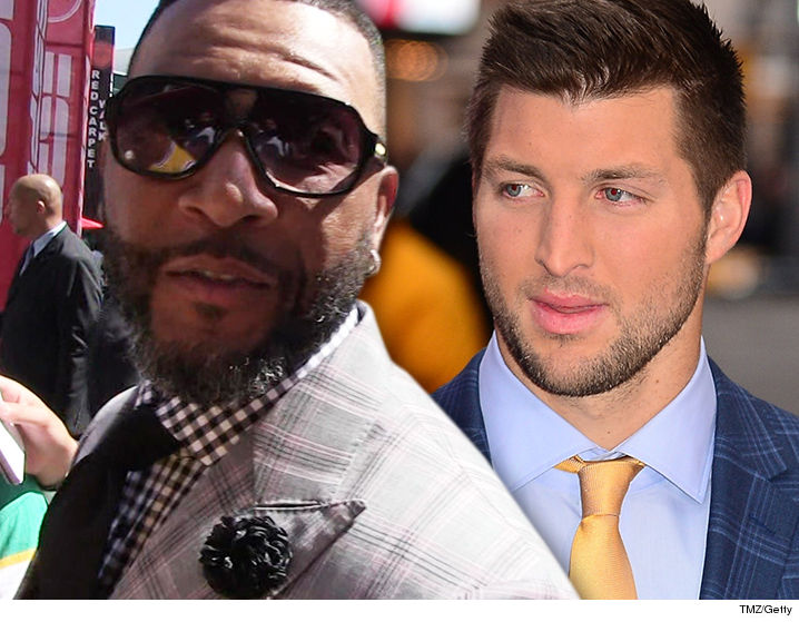 0809-gary-sheffield-tim-tebow-tmz-getty-01
