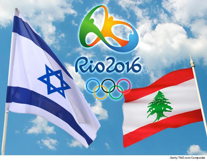 0809-israel-rio-olympics-GETTY-02