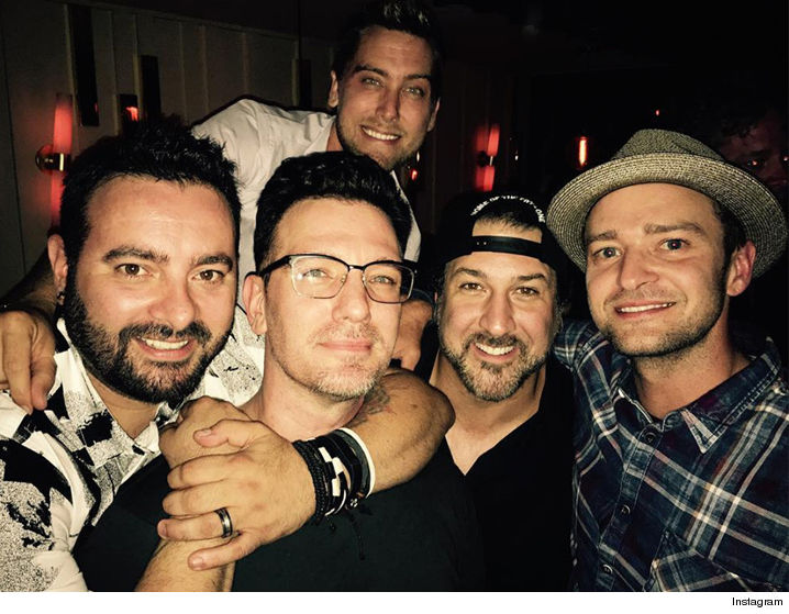 0809-nsync-jc-birthday-INSTAGRAM-01