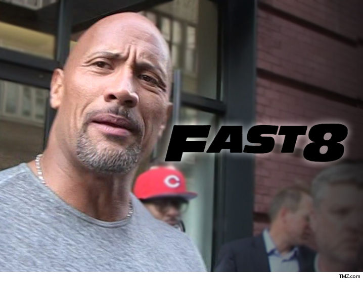 0809-the-rock-dwayne-johnson-TMZ-02