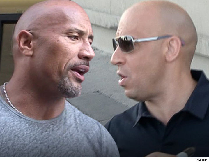 0809-the-rock-vin-diesel-TMZ-03