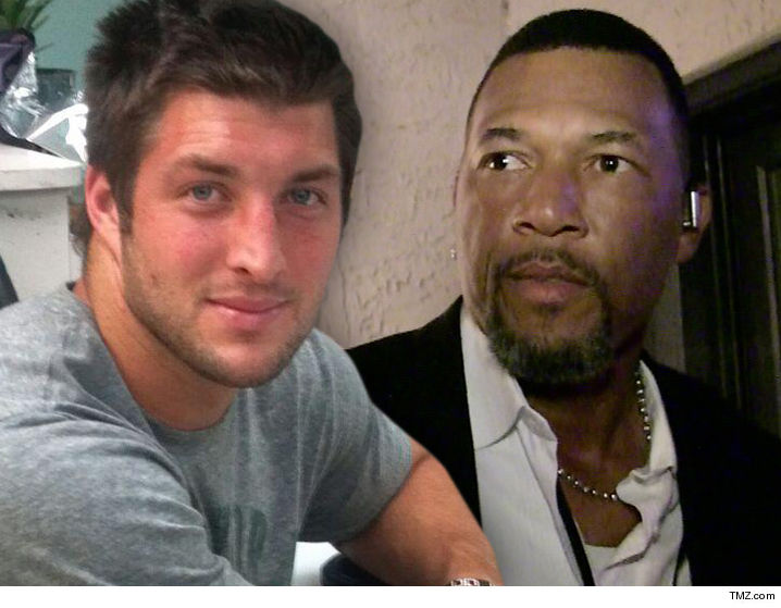 0809-tim-tebow-gary-sheffield-tmz-01