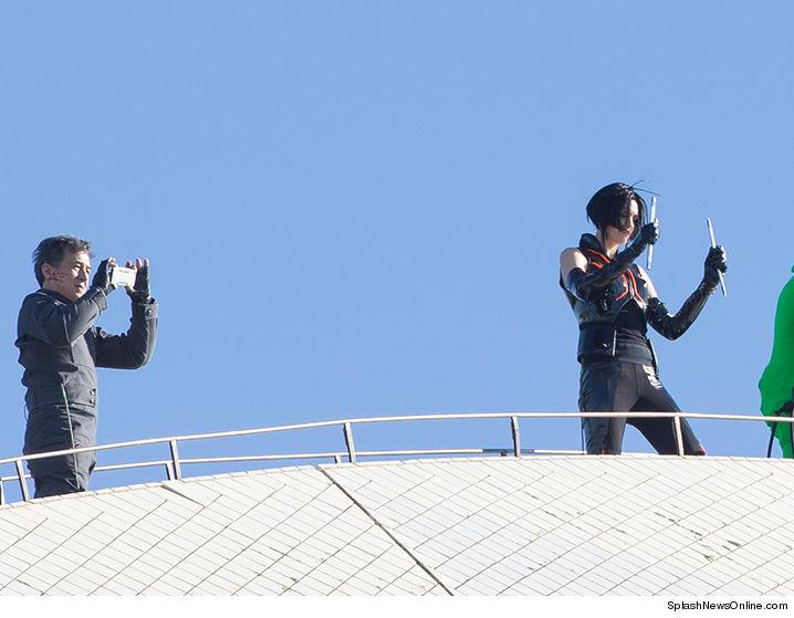 0810-jackie_chan_fight_scene_top_sydney_opera_house-splash