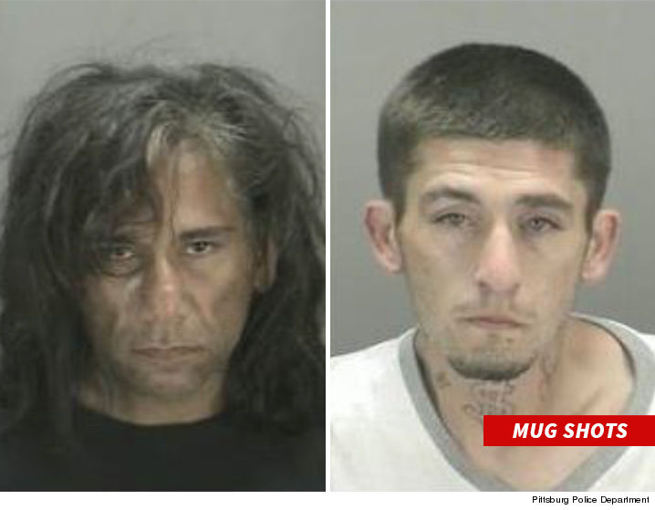 0810-jose-canseco-theives-mugshots-02