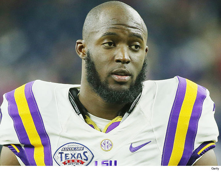 0810-Leonard-Fournette-getty