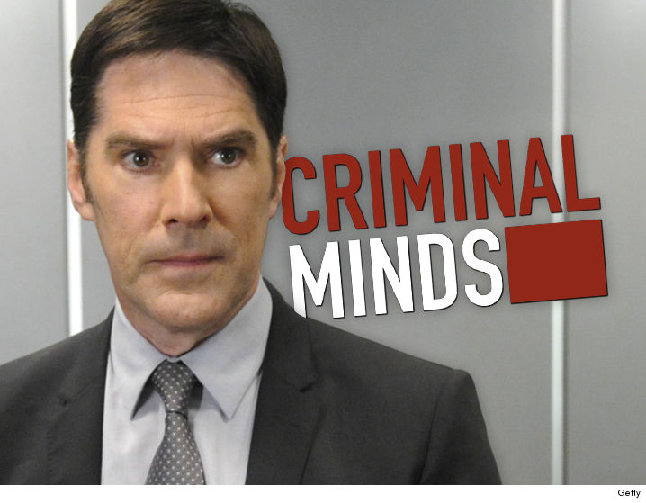 0810-Thomas-Gibson-criminal-minds-getty