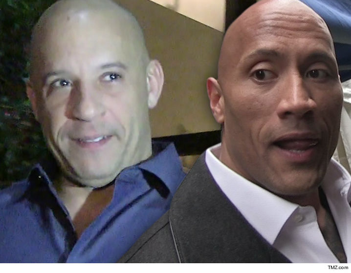 0810-vin-diesel-the-rock-tmz-01