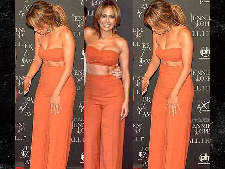 0811_jennifer_lopez_orange_outfit_2-red-carpet