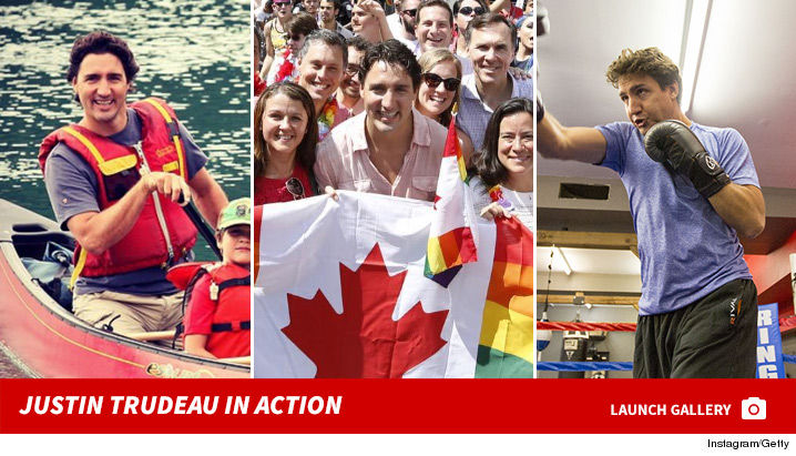 0811_Justin-Trudeau_in_action_footer
