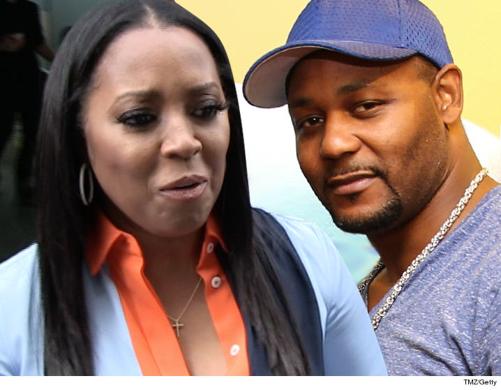 0811-keshia-knight-pulliam-ed-hartwell-tmz-getty