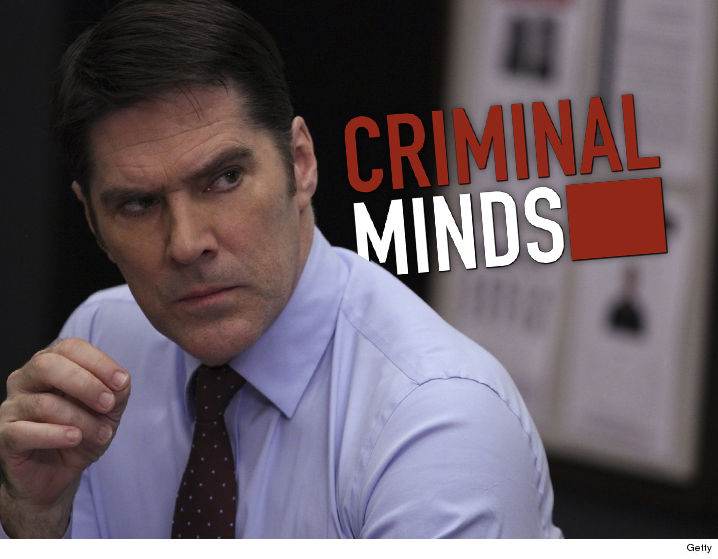 0811-Thomas-Gibson-criminal-minds-getty