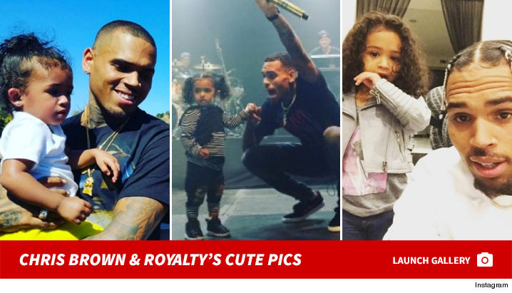 0524-chris-brown-royalty-footer-2