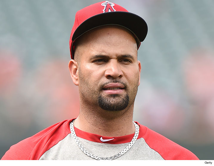 0812-albert-pujols-GETTY-01