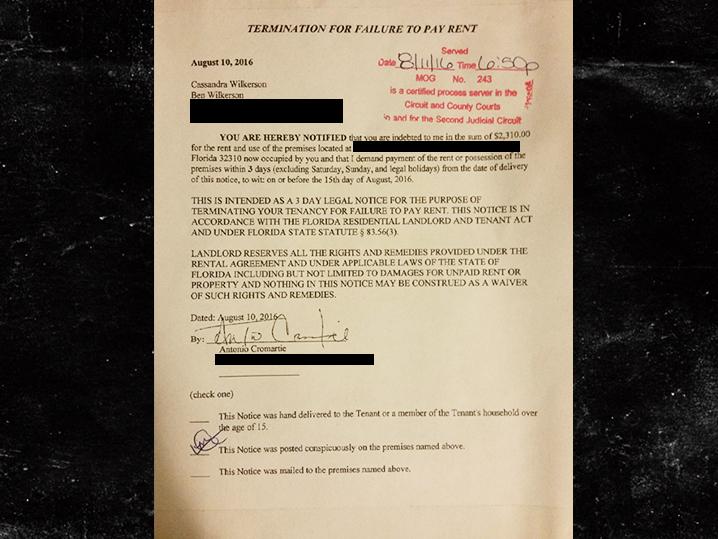 0812_Antonio-Cromartie_mom_eviction-letter-2