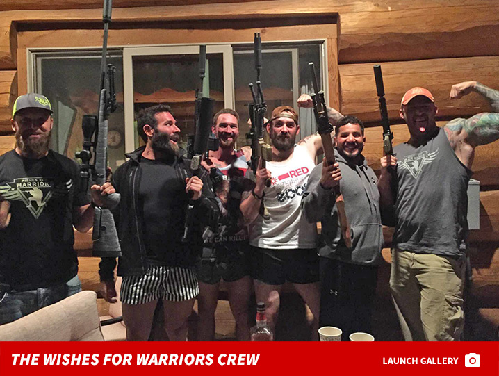 0812_dan_bilzerian_wishes_for_warriors_crew_sub