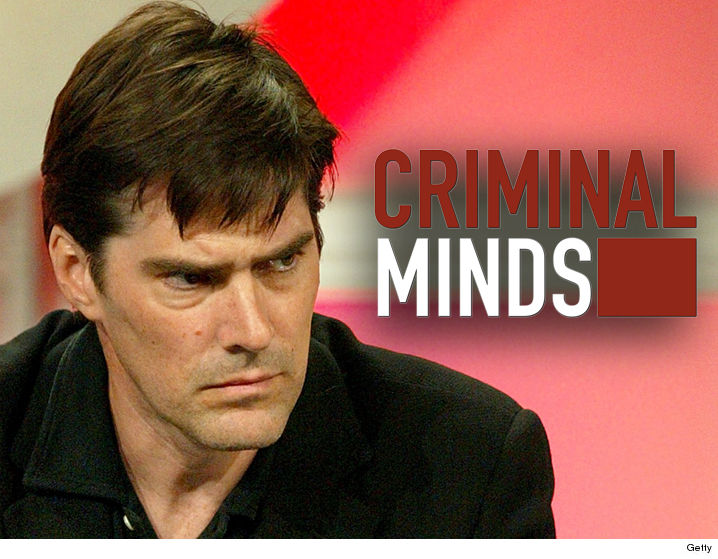 0812_thomas_gibson_criminal-minds_getty