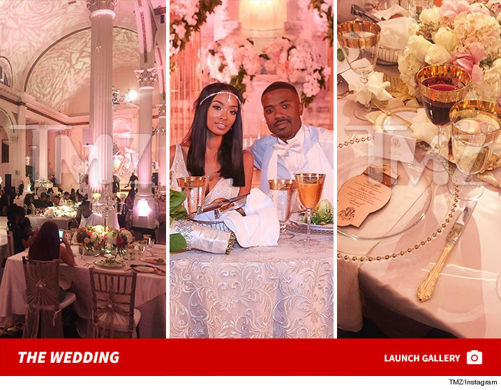 0813-ray-j-wedding-launch-tmz-instagram-03