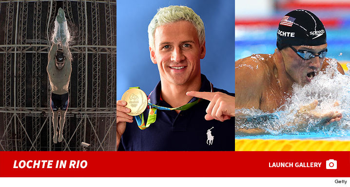 0814-ryna-lochte-in-rio-olympics-sub-gallery-laucnh-01