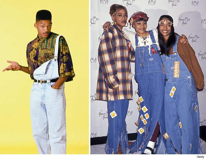 0815-90s-overalls-fresh-prince-tlc-sub-asset-GETTY-01