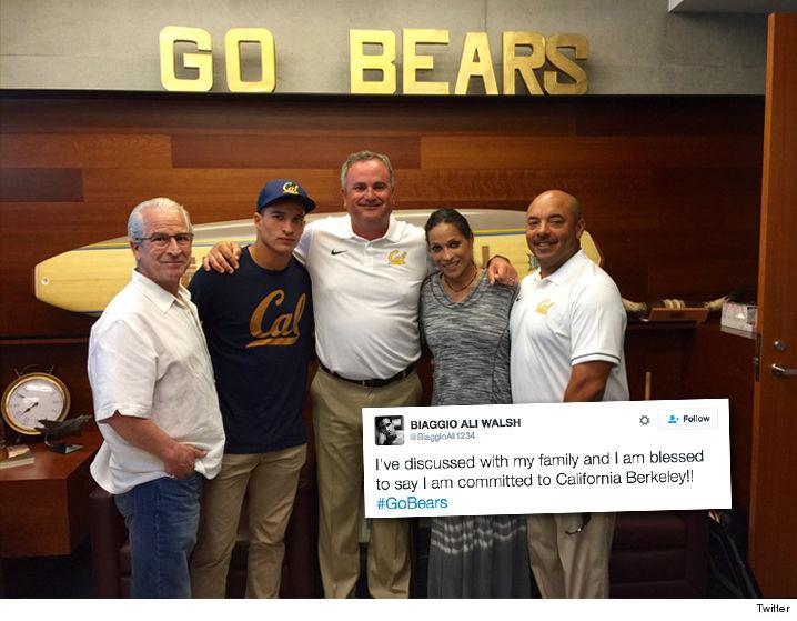 0815-biaggio-ali-walsh-bears-california-berkeley-TWITTER-caption-01