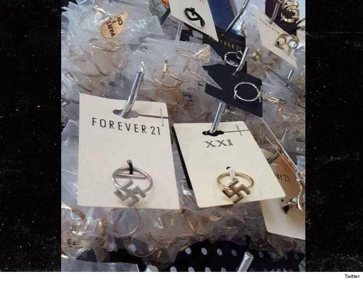 0815-forever-21-swastika-ring-nazi-TWITTER-no-logo-01