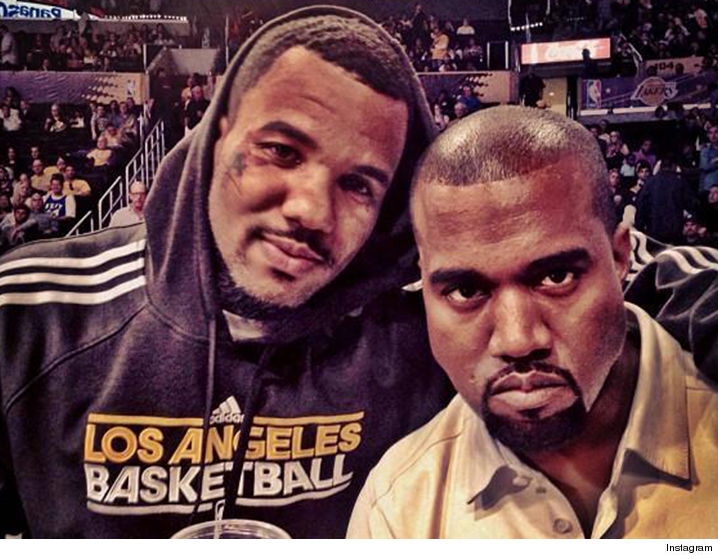 0815-kanye-west-the-game-instagram