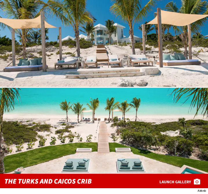 0815_kylie_kendall_jenner_turks_and_caicos_airbnb_launch