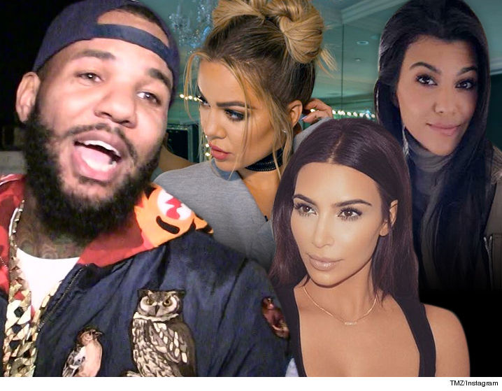 0815-the-game-kardashians-tmz-instagram