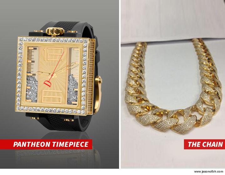 0815-tyga-jewelry-jason-of-beverly-hills-sub-asset-4b