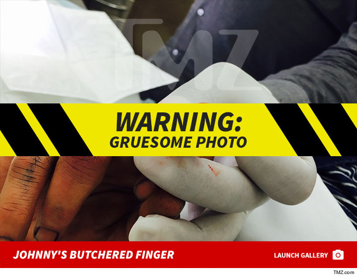 814-launch-johnny-depp-finger-tmz-2