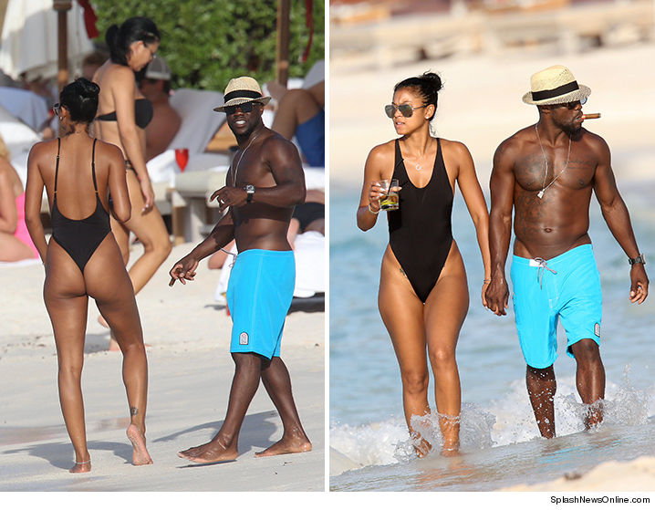 0816-kevin-hart-eniko-honeymoon-splash-01