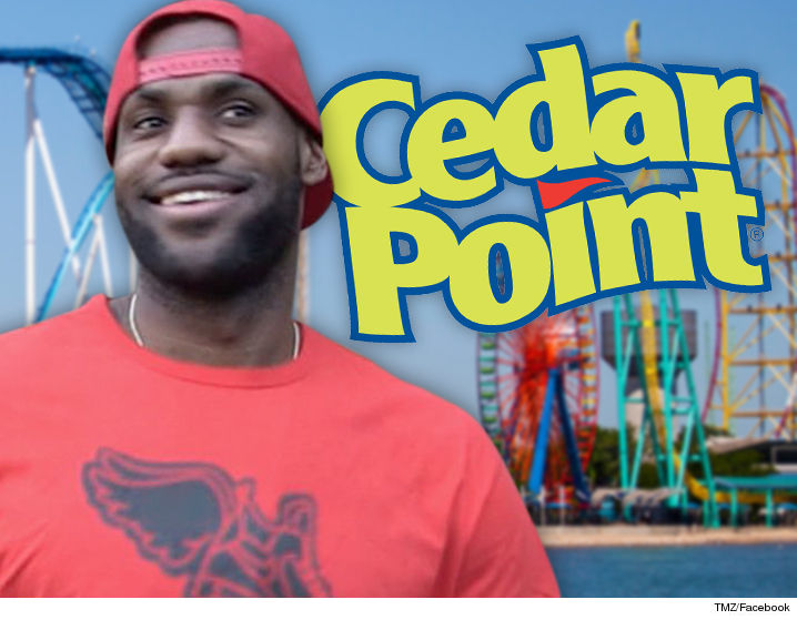 0816-lebron-james-tmz-facebook-01
