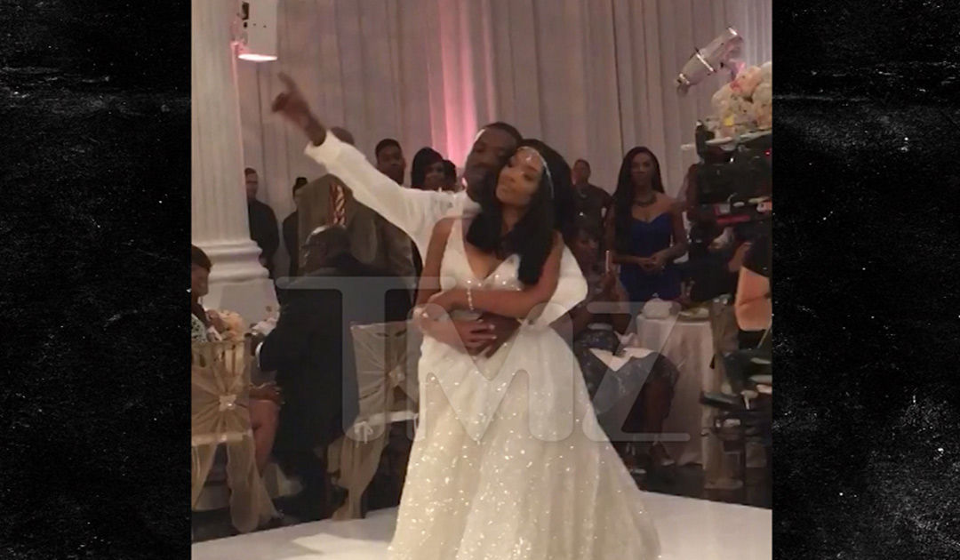 Princess songs for wedding
