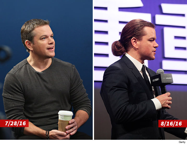 0817-matt-damon-getty-02