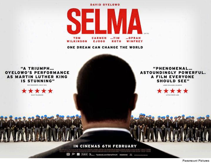 0817-selma-poster-paramount-01