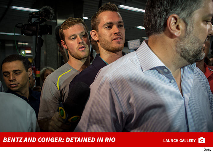 0817_Gunnar-Bentz-and-Jack-Conger-Rio-Airport-footer