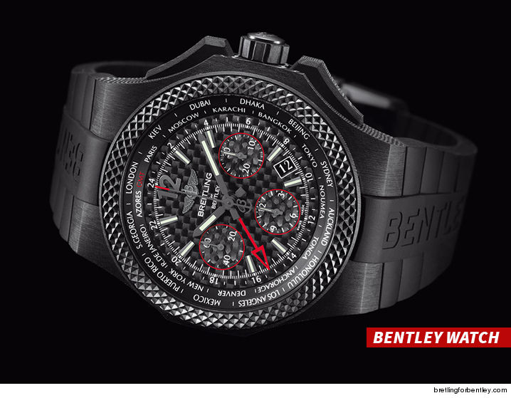 0818_bentley_watch