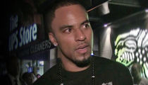 Darren Sharper -- GETS 18 YEARS IN PRISON ... For Serial Rape