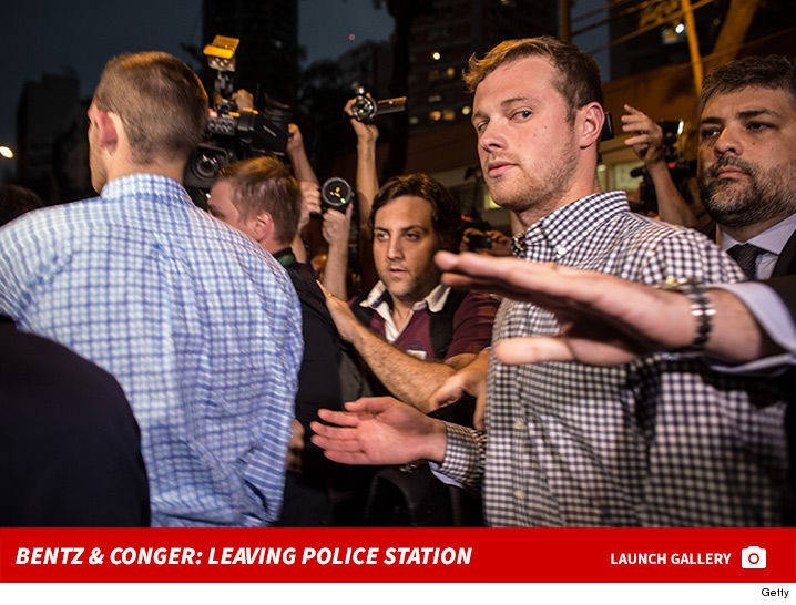 0818_Gunnar-Bentz-and-Jack-Conger_police_station_footer
