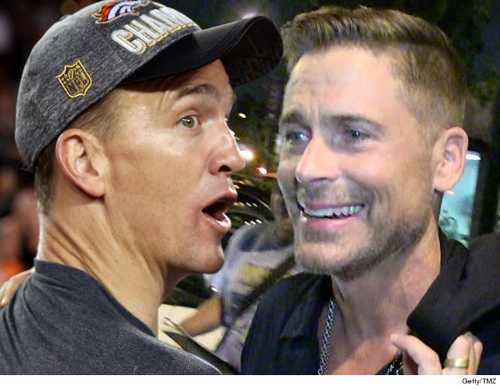 0818-peyton-manning-rob-lowe-TMZ-GETTY-01