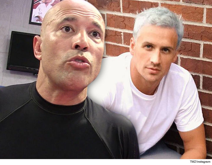 0818-royce-gracie-ryan-lochte-tmz-instagram-01