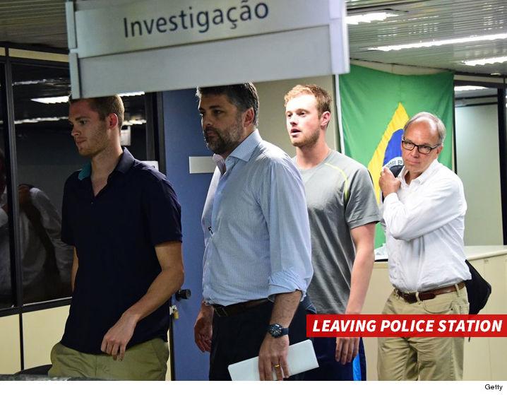 0818-usa-swimmers-detained-brazil-jack-conger-gunner-bentz-GETTY-01