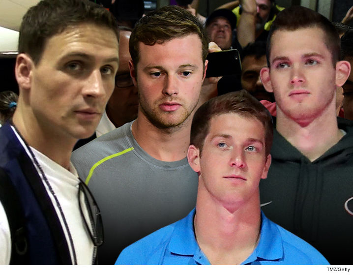 0818-ryan-lochte-and-company-tmz-getty-04